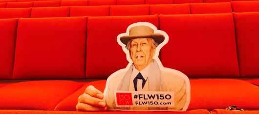 flw150frank-1440x640