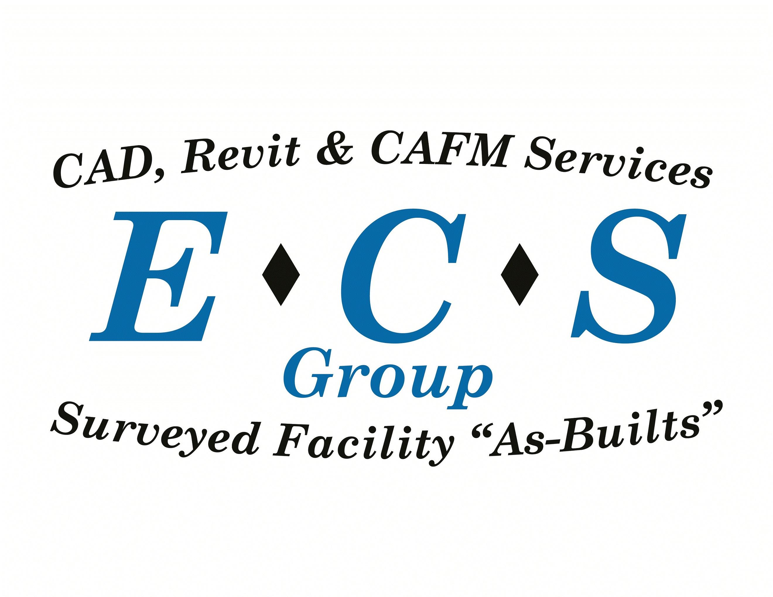 ECS_Logo with Revit