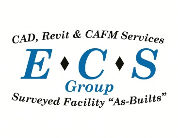 ECS_Logo with Revit