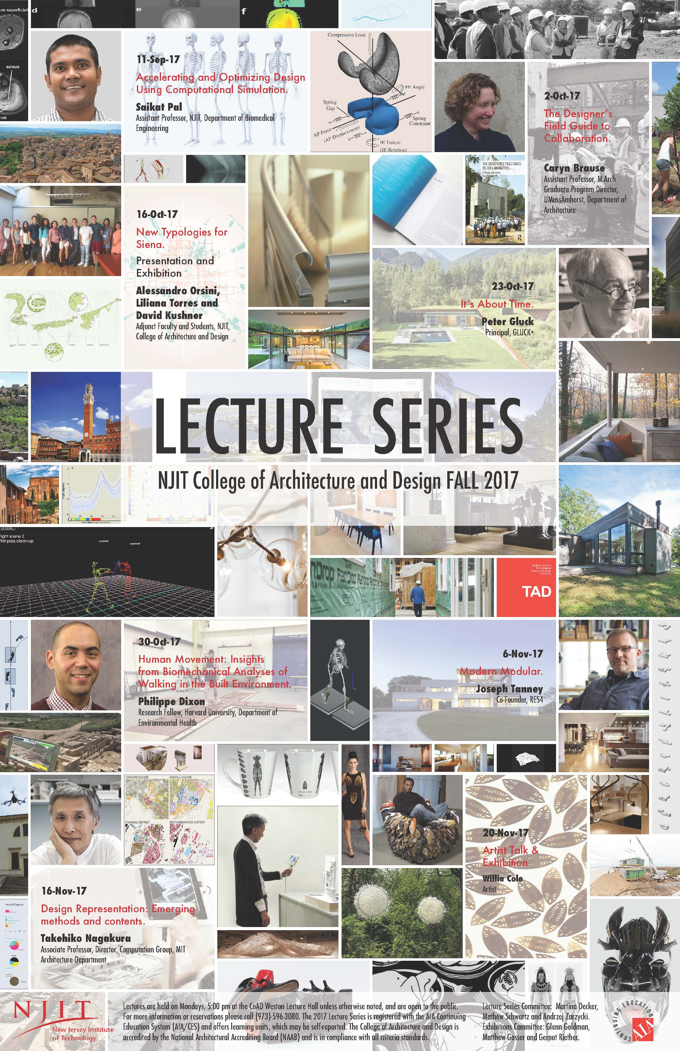 njit-lecture-series